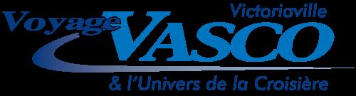 Voyage Vasco Victoriaville